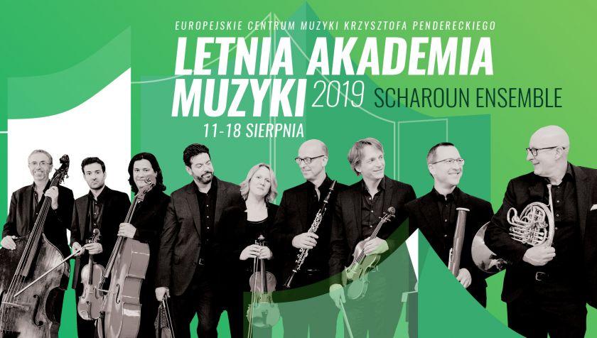 Filharmonicy Berlińscy wystąpią podczas Festiwalu Muzyki EMANACJE !!!