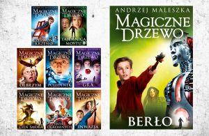 berlo-to-dziewiata-czesc-serii