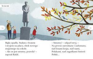 ksiazke-komendant-wolnej-polski-o-jozefie-pilsudskim-zilustrowala-joanna-rusinek