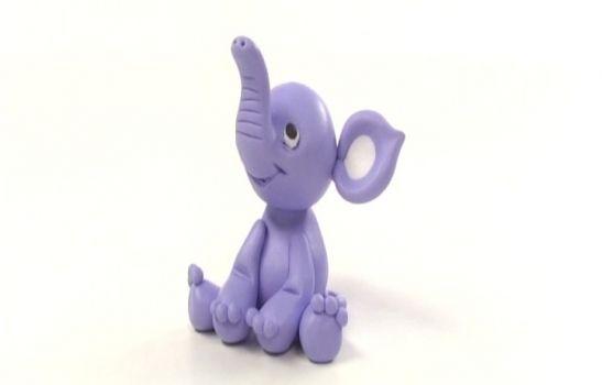 ten-sliczny-slonik-z-modeliny-zostal-zrobiony-przez-ewe-gutowicz