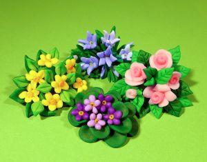 modelinkowe-kwiaty-ewy-gutowicz