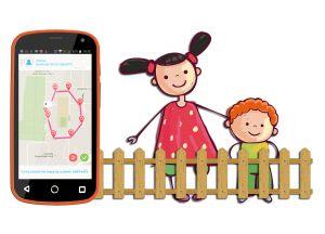 nexo-smarty-pozwala-na-kontrolowanie-miejsca-pobytu-dziecka-i-oznaczenie-bezpiecznych-miejsc