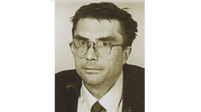 Dariusz Swadźba