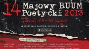 14-majowy-buum-poetycki