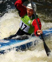 Grzegorz Kiljanek (fot. Getty Images)