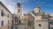 katedra-ormianska-we-lwowie-i-jej-tworcy-wystawa-w-wilanowskiej-oranzerii