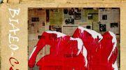 wystawa-jozefa-krzysztofa-oraczewskiego-bialoczerwona