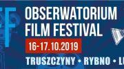 obserwatorium-film-festival