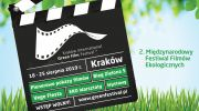 krakow-international-green-film-festival