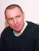 Kajetan Broniewski