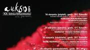 xx-letnia-filharmonia-aukso-wigry-2019-1622-sierpnia