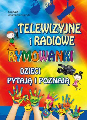 ola-i-olek-zapoznaja-dzieci-z-telewizja-i-radiem