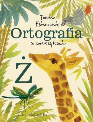 zyrafa-wazka-zolw-zaba-zbik-zubr