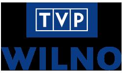 tvp-wilno-logo
