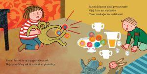 ilustracje-marianny-oklejak-pozwalaja-przezywac-sytuacje-z-ktorymi-spotykamy-sie-na-co-dzien-w-domu-w-przedszkolu