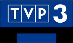tvp3-kielce