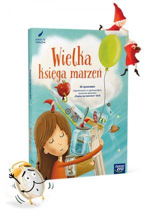 w-ksiazce-znalazlo-sie-30-opowiadan-napisanych-przez-dzieci