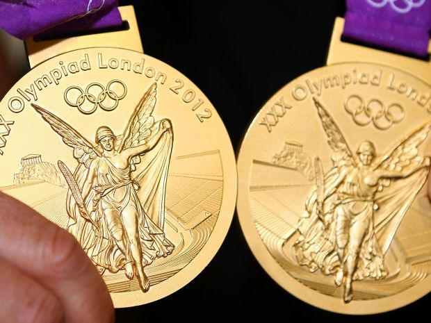 Norwegowie uważają, że powinni mieć dwa złote medale więcej (fot. Getty Images)