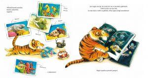 tolek-jest-inny-niz-wszystkie-tygrysy-uwielbia-czytac