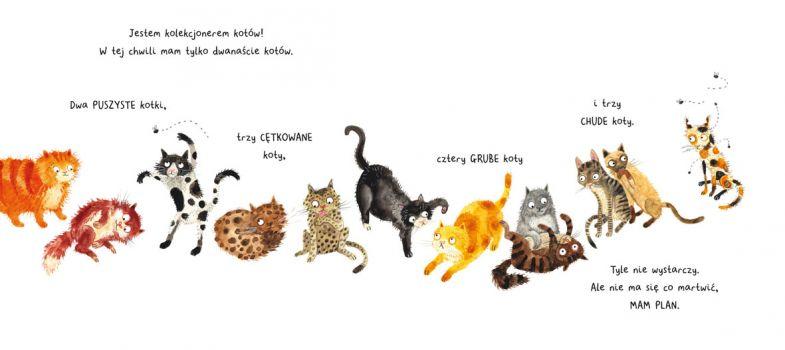 Kotki Koty Kocury Tvp Abc