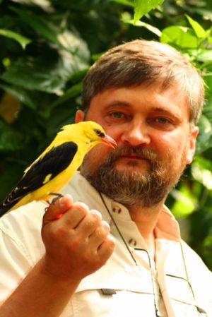 gospodarzem-programu-jest-dr-andrzej-kruszewicz-wielki-milosnik-zwierzat-i-ich-znawca