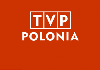 The Honorary Pearl for TVP Polonia