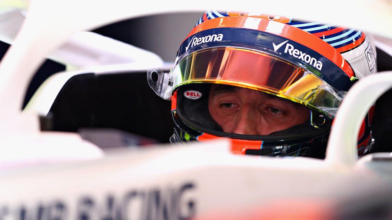 Testy DTM są przeznaczone dla kierowców, którzy startują w tej serii po raz pierwszy (fot. Dan Istitene/Getty Images)