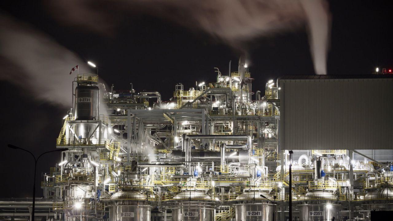 Świetne wyniki Orlenu mimo globalnego kryzysu (fot. Shutterstock/NV77)