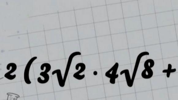 odc-58