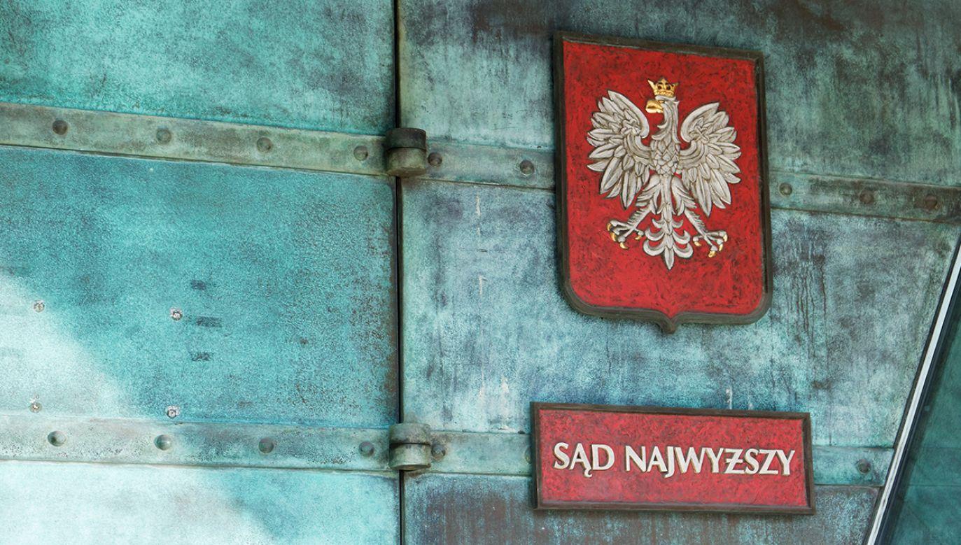 Do końca stycznia br. do warszawskiego sądu okręgowego wniesiono 24 290 odwołań od decyzji o obniżeniu świadczeń emerytalnych (fot. Shutterstock/MOZCO Mateusz Szymanski)