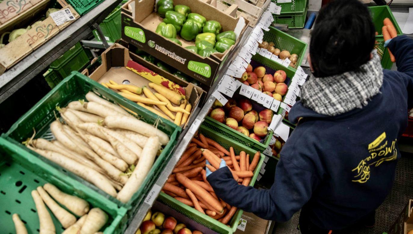 Ekonomiści spodziewają się dalszych skoków cen (fot. Maja Hitij/Getty Images)