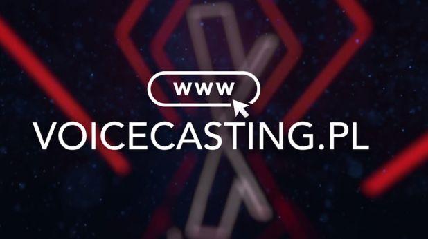 """Casting do czwartej edycji """"The Voice Kids""""!"""
