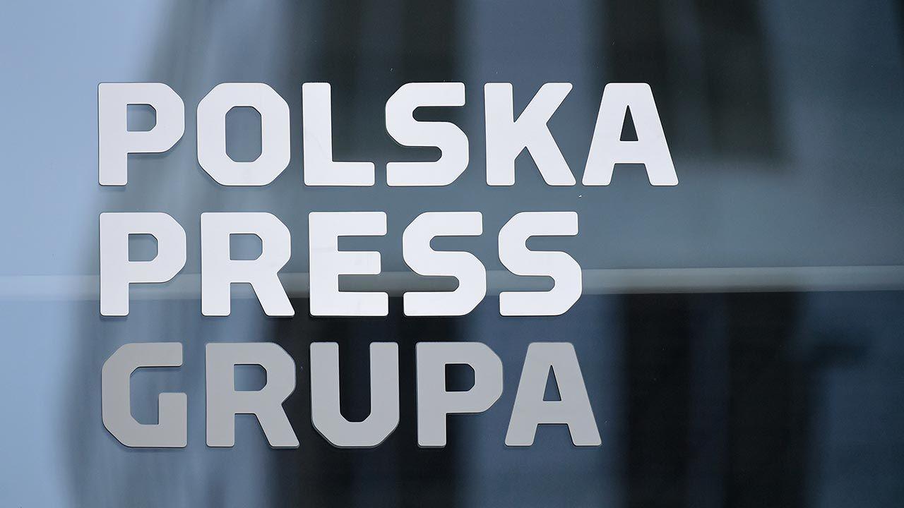 Badanie przeprowadziło Stowarzyszenie Dziennikarzy Polskich (fot. PAP/Marcin Obara)