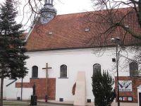 Wszczęto dochodzenie ws. ataku LGBT na kościół w Płocku. Ale dopiero po zażaleniu