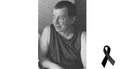 Ryszard Siniło