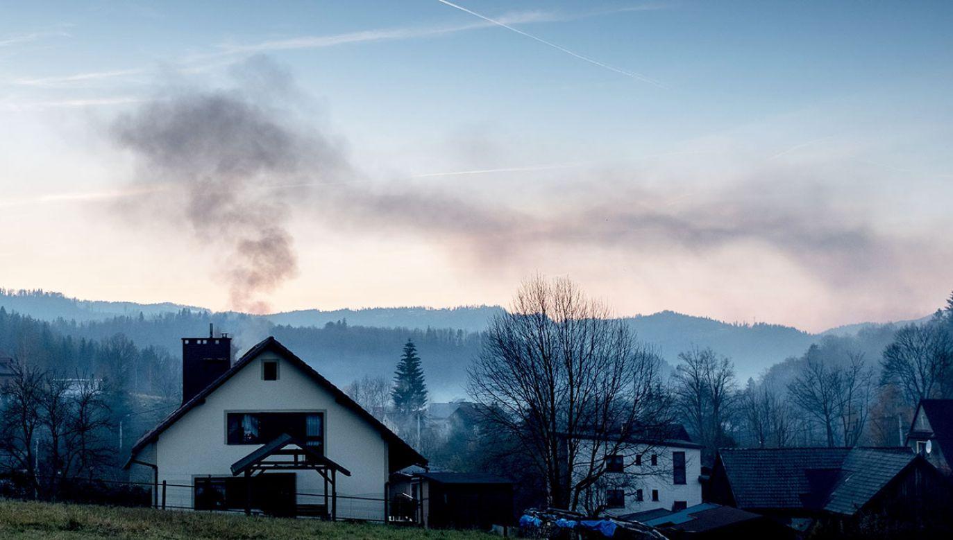 Nowe normy zaczną obowiązywać na przełomie marca i kwietnia 2022 r. (fot. arch.PAP/Andrzej Grygiel)