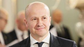 Bartłomiej Wróblewski (fot. PAP/Leszek Szymański)
