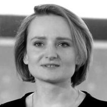 Marta Kwaśnicka