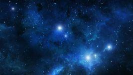 Odległość W Kosmosie