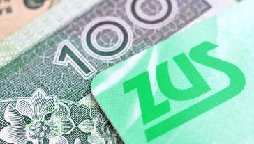 Ulga w ZUS dla mikro- i małych firm może wynieść nawet 1 mld zł (fot. Shutterstock/whitelook)
