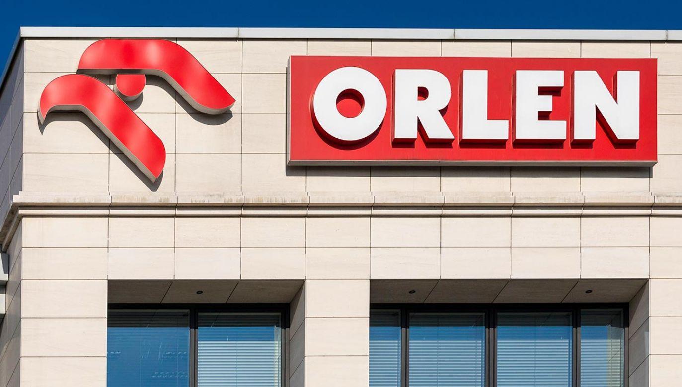 185 organizacji wspieranych przez Fundację Orlen (fot. Shutterstock)