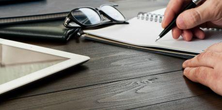 Szybka ścieżka – jak zdobyć grant w najpopularniejszym programie dla przedsiębiorców?