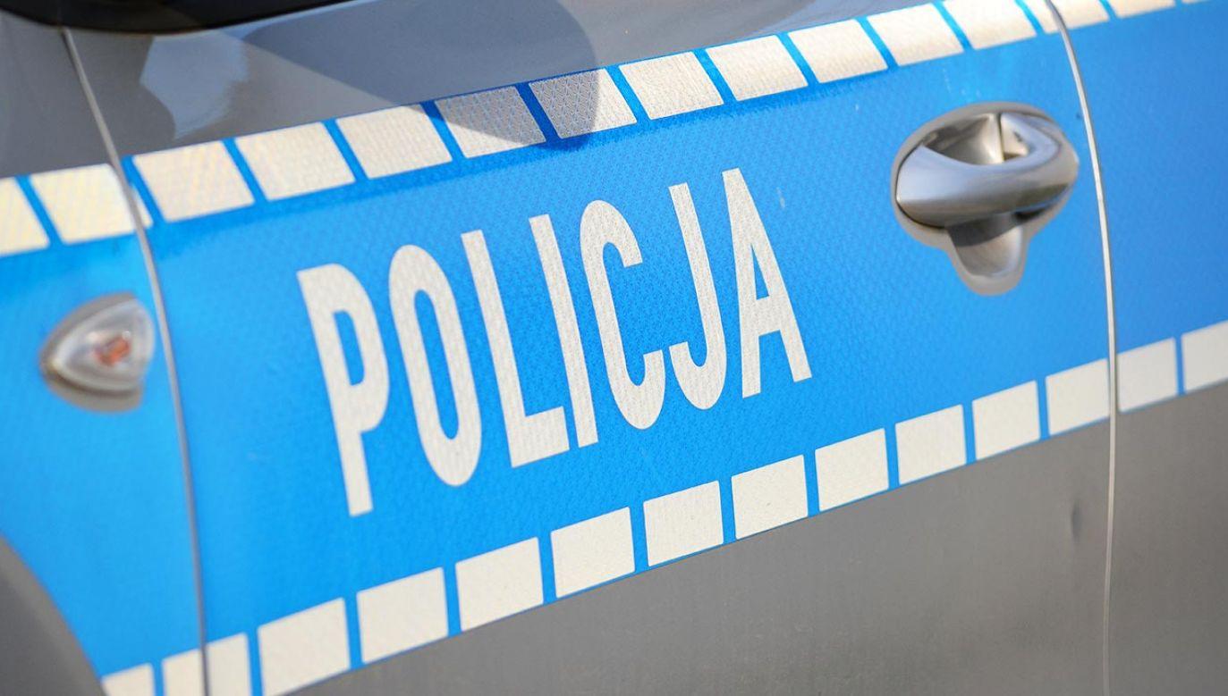 Policyjne Archiwum X prosi o kontakt ws. zabójstwa sprzed 29 lat (fot. Shutterstock/DarSzach)