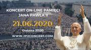 nieodplatny-koncert-online-pamieci-jana-pawla-ii
