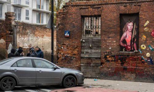 (fot. portal tvp.info/Bartosz Armusiewicz)