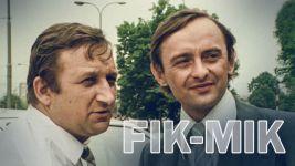 Fik-Mik