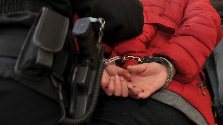 Była nauczycielka skazana za uprowadzenie i seks z 14-letnim uczniem (fot.  PAP)
