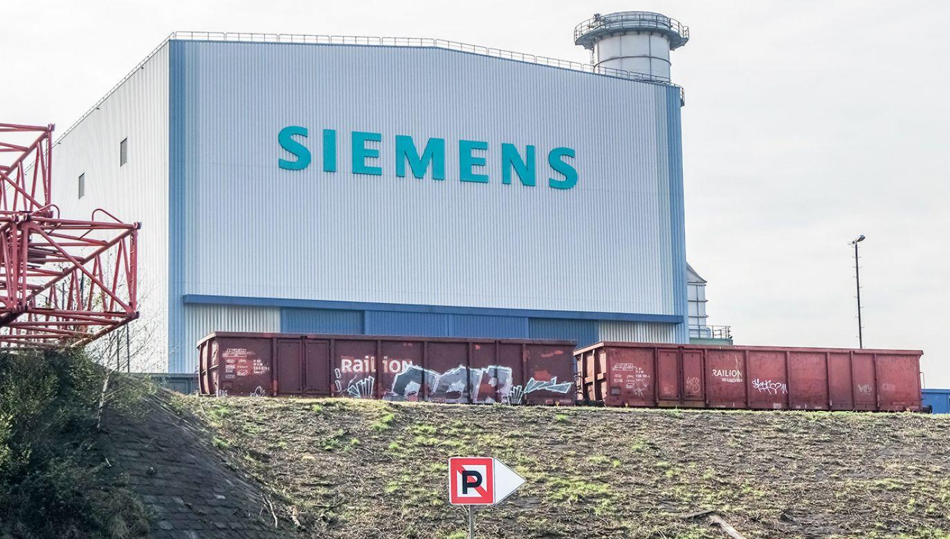 Inwestor nie zdradził, ile będzie kosztować budowa fabryki (fot. Shutterstock/Lukassek)