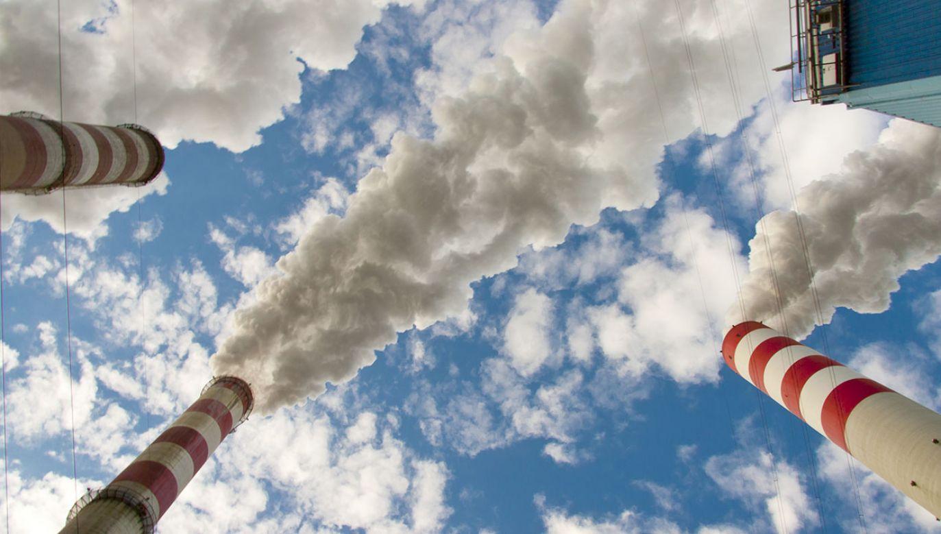 Polska jako praktycznie jedyny kraj w Europie Środkowej i Wschodniej nie ma żadnego zasobu energii nuklearnej (fot. Shutterstock/ Doin)