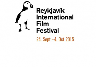 Three TVP co-productions will be screened at 29th RIFF